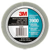 3M(TM) Multi-Purpose Duct Tape 3900
