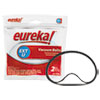 Electrolux Replacement Belt for Eureka AirSpeed(R) and Sanitaire(R) Upright Vacuum Models