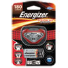 Energizer(R) LED Headlight