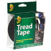 Duck(R) Tread Tape