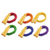 Champion Sports Licorice Speed Rope