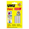 UHU(R) Tac Adhesive Putty
