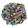 Chenille Kraft(R) Acrylic Gemstones Classroom Pack