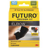 Futuro(TM) Precision Fit Elbow Support