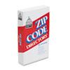 Dome(R) Zip Code Directory