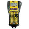 DYMO(R) Rhino 5200 Industrial Label Maker