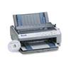 Epson(R) LQ-590 24-Pin Dot Matrix Impact Printer