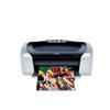 Epson(R) Stylus c88+ Inkjet Printer