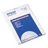 Premium Photo Paper, 68 lbs., Semi-Gloss, 8-1/2 x 11, 20 Sheets/Pack