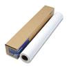 """Enhanced Photo Paper, Enhanced Matte, 36"""" x 100 ft, Roll"""