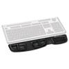 Gel Keyboard Palm Support, Black