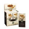 Starbucks(R) Gourmet Hot Cocoa