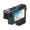 70, (C9410A) Gloss Enhancer/Gray Printhead
