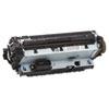 CB389A 220V Maintenance Kit
