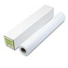 "Designjet Universal Bond Paper, 21 lbs., 4.2 mil, 24"" x150 ft., White"