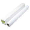 "Designjet Large Format Universal Bond, 4.2 mil, 36"" x 150 ft., White"