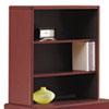 HON(R) 10700 Series(TM) Bookcase Hutch