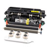 InfoPrint Solutions Company(TM) 39V3590 Maitenance Kit