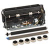 InfoPrint Solutions Company(TM) 39V2598 Maintenance Kit