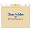 find It(TM) All Tab File Folders