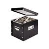 Snap-N-Store(R) File Box