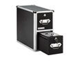 Vaultz(R) CD File Cabinets