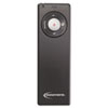 Innovera(R) Wireless Presenter with Laser Pointer