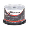 Innovera(R) CD-R Recordable Disc