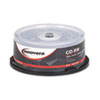 Innovera(R) CD-RW Rewritable Disc