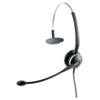 Jabra 4-in-1 Headset