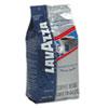 Filtro Classico Italian Medium Roast Coffee, Whole Bean, 2.2lb Bag