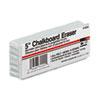 Charles Leonard(R) 5-Inch Eraser
