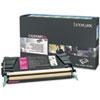 C5200MS Toner, 1500 Page-Yield, Magenta