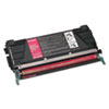 C5220MS Toner, 3000 Page-Yield, Magenta
