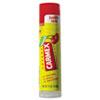 Carmex(R) Lip Balm