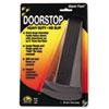 Master Caster(R) Giant Foot(R) Doorstop
