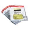 MMF Industries(TM) FRAUDSTOPPER(R) Tamper-Evident Deposit Bags