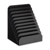 MMF Industries(TM) Cashier Pad Rack