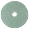 3M(TM) Aqua Burnish Floor Pads 3100