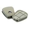 3M(TM) 6000 Series NIOSH Approved Respirator Cartridges