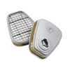 3M(TM) 6000 Series NIOSH Approved Respirator Cartridges
