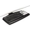 3M(TM) Easy Adjust Keyboard Tray with Standard Platform