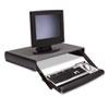 3M(TM) Adjustable Keyboard Drawer