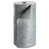 3M(TM) High-Capacity Maintenance Sorbent Roll