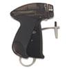 Monarch(R) SG(TM) Tag Attacher Gun