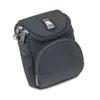 Ape Case(R) 200 Series Camera Case