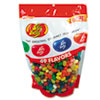 Jelly Belly(R) Candy