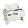 Pacemark 3410 Nine-Pin Dot Matrix Printer