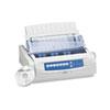 Oki(R) Microline(R) 420-Series Dot Matrix Printer