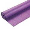 "Spectra ArtKraft Duo-Finish Paper, 48 lbs., 48"" x 200 ft, Purple"